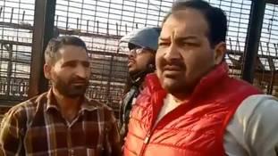 ऐसे हिंदुस्तानी कश्मीर को कभी पाकिस्तान नहीं बनने देंगे!
