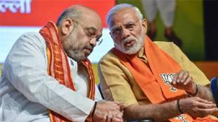 लोकसभा चुनाव: यूपी में भाजपा का भविष्य तय करेंगी मुस्लिम-यादव-दलित की ये 47 सीटें!