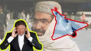 बालाकोट सर्जिकल स्ट्राइक के चश्मदीदों से पाकिस्तान के झूठ बेनकाब