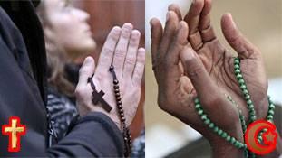 Christchurch shooting करने वाले शख्स का ओसामा बिन लादेन से 'खूनी' रिश्ता!