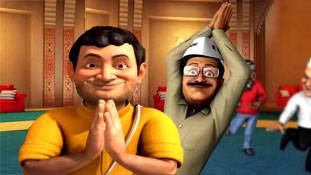 दिल्ली में आप-कांग्रेस के 'मिलन' की बेकरारी बस खत्म!