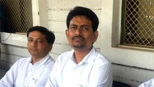 कांग्रेस छोड़ने के लिए अल्पेश ठाकोर को 'डील' क्या मिली है?