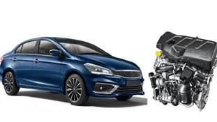 FACT CHECK: क्या वाकई मारुति की डीजल इंजन कारें 2020 से नहीं मिलेंगी?