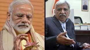 क्या प्रधानमंत्री को आचार संहिता के नियमों से छूट मिलनी चाहिये?