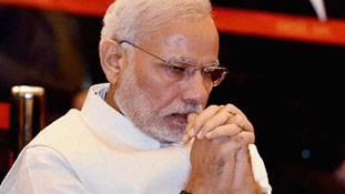 अगर मोदी चुनाव हारे तो क्या-क्या सुधर सकता है भारत में? लोगों की दिलचस्प राय...