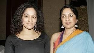नीना गुप्ता का मसाबा को ज्ञान बॉलीवुड का कुरूप चेहरा दिखाता है