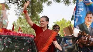 सोनिया से दूसरे नहीं, राहुल कुछ सीखें तो कांग्रेस का ही भला होगा