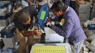 EVM and Exit Poll FAQ: चुनाव नतीजों से पहले EVM और exit poll से जुड़े बड़े सवालों के जवाब