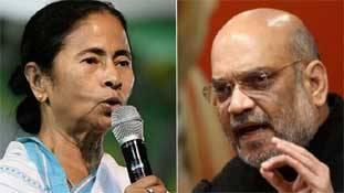 बंगाल की बेकाबू चुनावी हिंसा का जिम्मेदार असल में निर्वाचन आयोग है