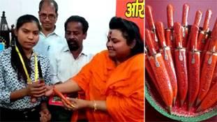 हिंदू महासभा पर बैन लगाने का समय आ गया है!