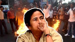 चुनावों में धांधली करने का क्या है बंगाली तरीका