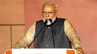 नरेंद्र मोदी सरकार के सामने हैं 6 बड़ी चुनौतियां