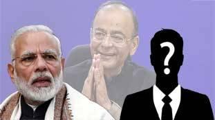 Modi cabinet का सबसे बड़ा सस्पेंस वित्त मंत्री पद, क्योंकि पीएम की पसंद खास है