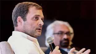 राहुल गांधी ही 84 सिख दंगा पीड़ितों का दुख कम कर सकते हैं, लेकिन...