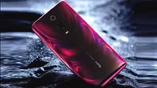 Redmi K20 Pro vs OnePlus 7 Pro : स्मार्टफोन की सरकारें 15 दिन में गिर जाती हैं!