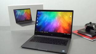 Redmi का सस्ता लैपटॉप, सच है या कोरी कल्पना?