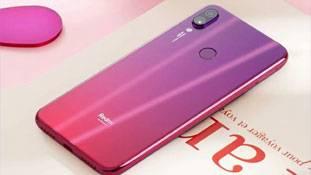 OnePlus 7 Pro बाजार में आने से पहले Xiaomi Redmi Note 7s की वजह से खतरे में पड़ गया