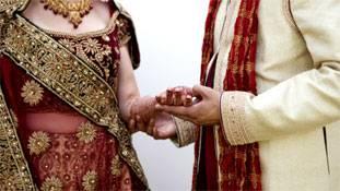 ...तो साबित हुआ, महिलाएं बिना पति के ज्यादा खुश रहती हैं