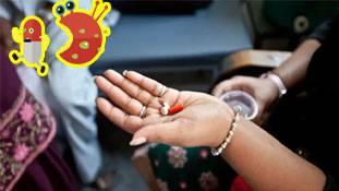 Drug resistance: जब 'दवा' ही सबसे बड़ी बीमारी बनने लगी