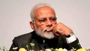 'एक देश एक चुनाव' मामले में प्रधानमंत्री मोदी की विरोधी 5 पार्टियां, 5 तर्क