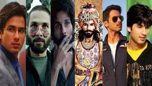 Kabir Singh की बेशक बुराई करें, लेकिन Shahid Kapoor की तारीफ तो करनी होगी