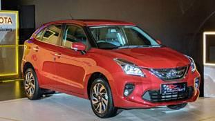 Toyota Glanza क्यों आई है? Baleno के माथे पर टोयोटा का तिलक लगाना ही काफी नहीं