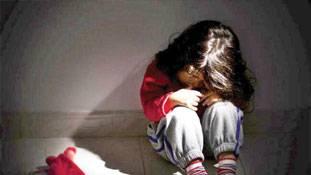 कठुआ vs अलीगढ़ केस: हत्या बच्चियों की हुई, रेप सच का हुआ