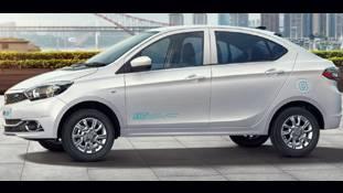 Budget 2019: इलेक्ट्रिक कार खरीदने पर कितने रुपए बचा पाएंगे हम, जानिए...