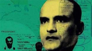 कुलभूषण जाधव के फैसले पर पाकिस्तानी मीडिया के जश्न का इशारा क्या है?