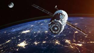 चंद्रयान-2 के बाद इसरो का सबसे बड़ा चैलेंज है स्पेस-वॉर मिशन