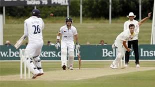 टेस्ट मैच की नई रोमांचक दुनिया में क्रिकेट प्रेमियों का स्वागत है