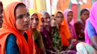 गर्भनिरोधकों का इस्तेमाल: बिहारी महिलाओं ने जनसंख्या विस्फोट का राज खोल दिया