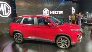 3 कारों का क्रेज साबित कर रहा है कि ऑटोमोबाइल सेक्टर की मंदी का कारण इकोनॉमी नहीं