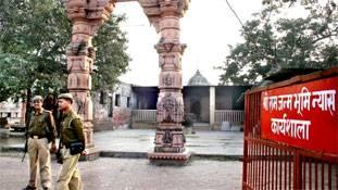 धारा 370 के बाद राम मंदिर: 'हिंदुत्व' का अगला पड़ाव अंतिम दौर में