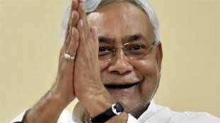 नीतीश कुमार की राजनीतिक अग्नि परीक्षा फिर होने वाली है