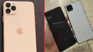 Apple ने iPhone 11 में camera और price को लेकर खेल कर दिया है