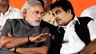 Motor Vehicle Act के मुद्दे पर भाजपा शासित राज्यों ने मोदी सरकार को कहीं का नहीं छोड़ा