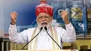झारखंड विधानसभा चुनाव में भाजपा दोहरा पाएगी 2014 जैसा प्रदर्शन?