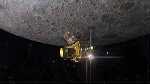 चंद्रयान-2 से जुड़े 8 सबसे सवालों के जवाब यहां मिलेंगे