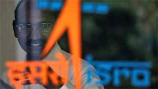 Lander Vikram से संपर्क के आगे ISRO के लिए जहां और भी है