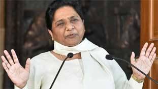 मायावती का हरियाणा, महाराष्ट्र और झारखंड चुनाव में गेम प्लान