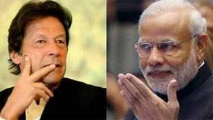 '27 सितंबर' को UN में जो भी हो, कश्मीर को कोई फर्क नहीं पड़ता