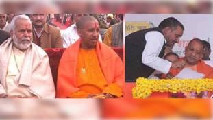 चिन्मयानंद की गिरफ्तारी BJP-योगी के लिए सेंगर से बड़ा झटका है!