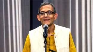 अभिजीत बनर्जी और JNU: बीजेपी से पहले कांग्रेस-लेफ्ट थी 'दुश्मन'!