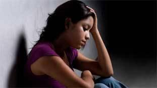 अजन्मे बच्चे को खो देने का असर महिलाओं के लिए मातम से कम नहीं