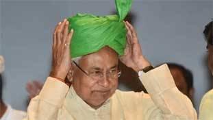 नीतीश कुमार को NDA का नेता अमित शाह ने यूं ही नहीं बनाया है