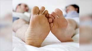 STD बीमारियां: हिस्सेदारी पुरुषों की लेकिन घाटा महिलाओं का