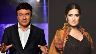 Anu Malik: यौन शोषण के 'दाग' इंडियन आइडल छोड़ने से नहीं धुलते!