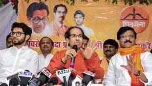 2014 की गलती से सबक लेकर NCP ने शिवसेना को कहीं का नहीं छोड़ा