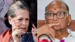 कांग्रेस की महाराष्ट्र पॉलिसी उसे लोकसभा में भी फायदा देती